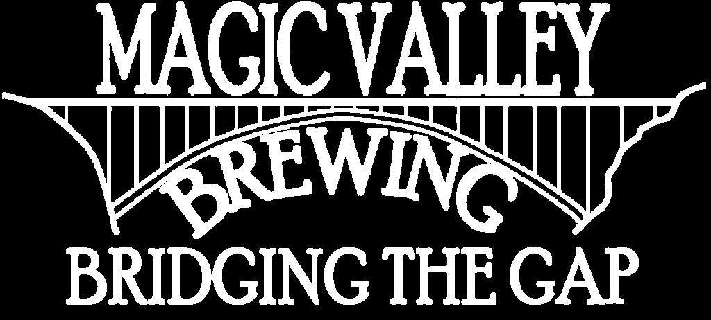 MVB logo bridging the gap