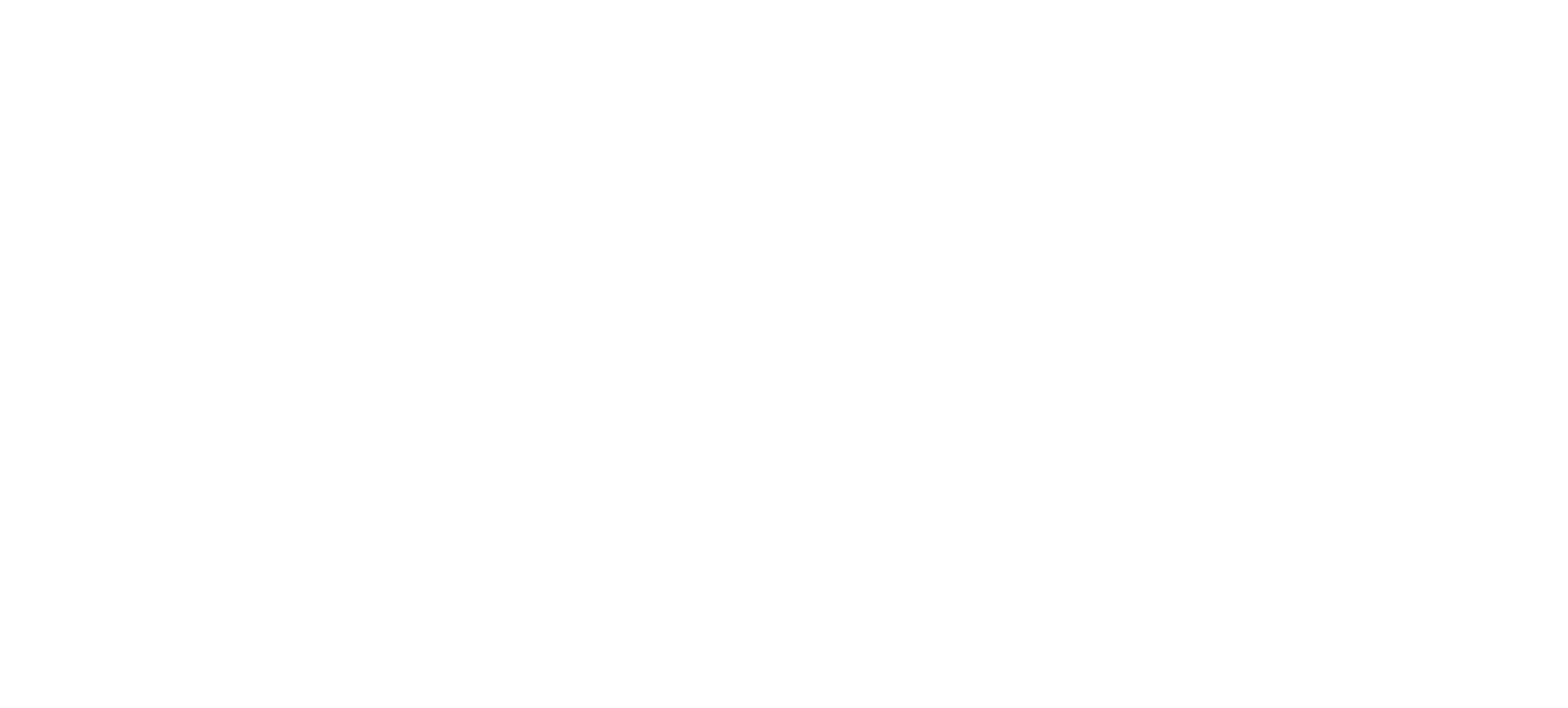 Magic Valley Brewing