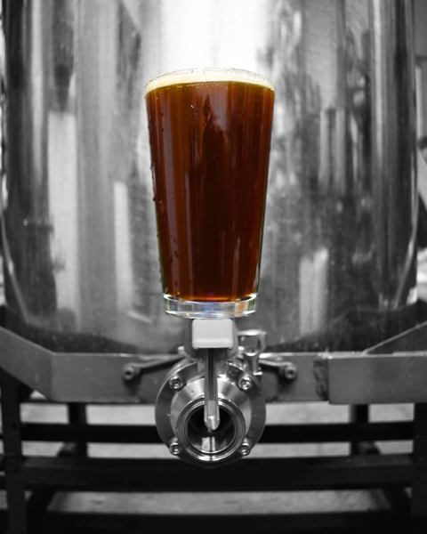 beer photo1
