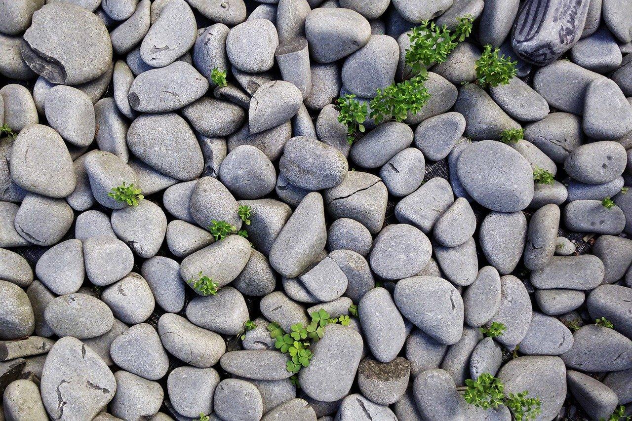 rocks-1246668_1280